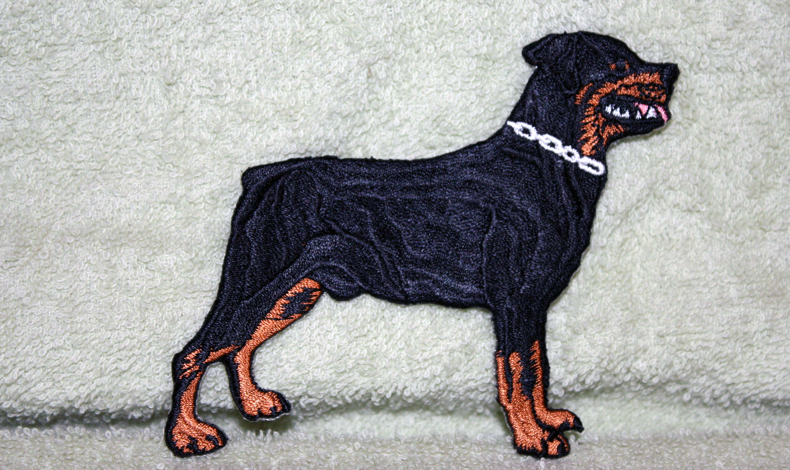 K9 Products Accessories Breeding Working Rottweilers In Australia